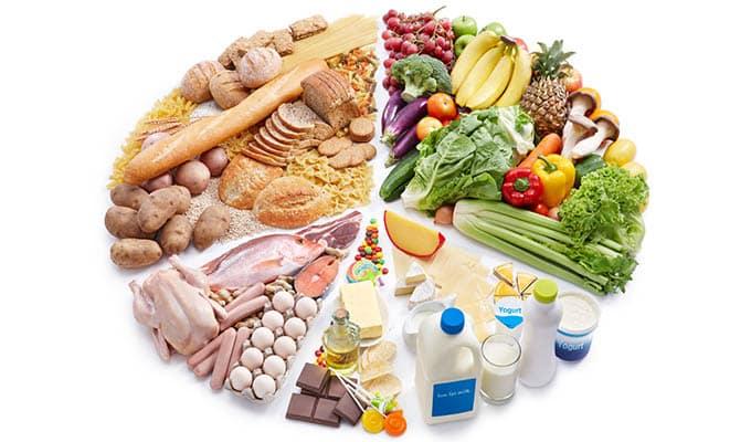 подходящи храни за 90 дневна диета