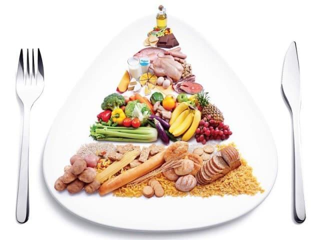 Картинки по запросу здоровое питание